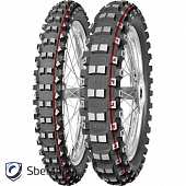 Mitas Terra Force-MX 120/80 R19 63M TT Rear